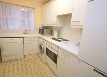 Thumbnail 2 bedroom flat to rent in Alston Gardens, Maidenhead