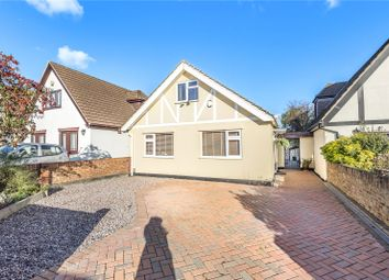 4 bed bungalow for sale in Bourn Avenue, Hillingdon, Middlesex UB8