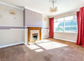 Thumbnail 2 bedroom bungalow for sale in Scott Green Drive, Gildersome, Morley, Leeds