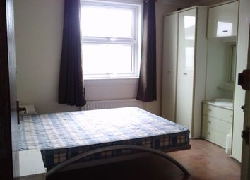 Thumbnail 4 bed town house to rent in Sextant Avenue, London