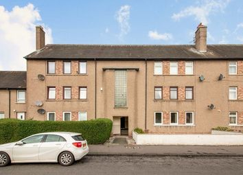 Thumbnail 2 bed flat to rent in Balerno Street, Dundee