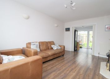 2 bed semi-detached house for sale in Park Way, Feltham TW14