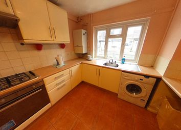 Thumbnail Room to rent in Shipman Road, Canning Town
