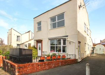 Thumbnail 1 bedroom flat for sale in South Street, Bedminster, Bristol