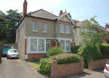 Thumbnail 4 bed detached house for sale in Granville Road, Barnet