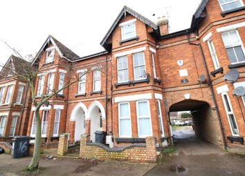 Thumbnail 1 bed flat to rent in Spenser Road, Bedford