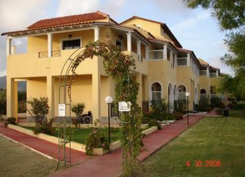 Thumbnail Hotel/guest house for sale in Ag. Georgios Argyrades, Ionian Islands, Greece