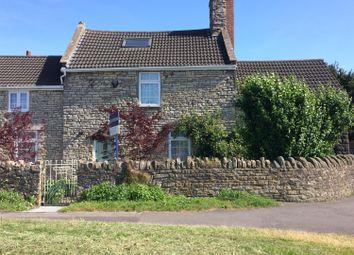 4 bed cottage for sale in Oldmead, Bridgwater Road, Uplands, Bristol BS13