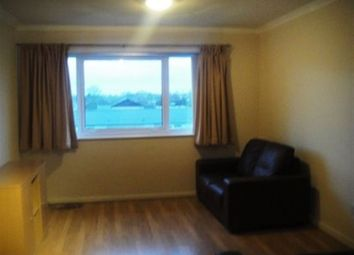 Thumbnail 2 bedroom maisonette to rent in Woodway Lane, Walsgrave, Coventry