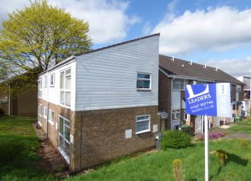 Thumbnail 1 bed flat to rent in Pennine Road, Bromsgrove