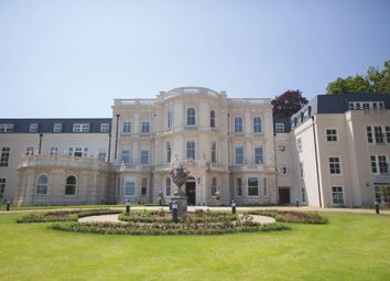 Thumbnail 2 bed flat for sale in 51 Inglewood House, Hungerford