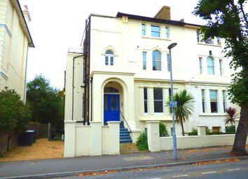 Thumbnail Studio to rent in Grove Road, Surbiton