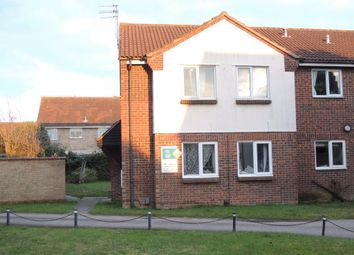 Thumbnail Studio to rent in Meadow Grass Close, Stanway, Colchester