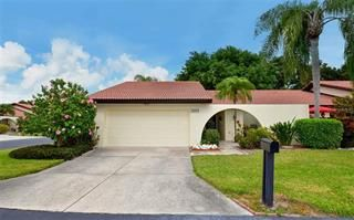 Thumbnail Property for sale in Sarasota, Florida, United States Of America