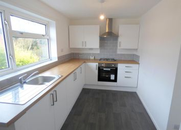 Thumbnail 2 bedroom flat for sale in Alder Grove, Mansfield Woodhouse, Mansfield