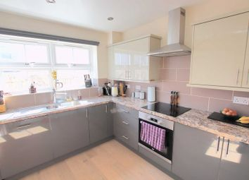 3 bed semi-detached house for sale in Airy Hill Lane, Skelton-In-Cleveland, Saltburn-By-The-Sea TS12
