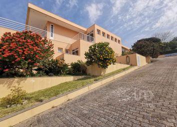 Thumbnail 4 bed detached house for sale in Gulpilhares E Valadares, Vila Nova De Gaia, Porto
