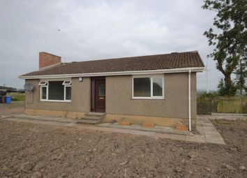 Thumbnail 3 bed detached house to rent in Balbeggie Farm, Balbeggie Avenue, Thornton, Fife