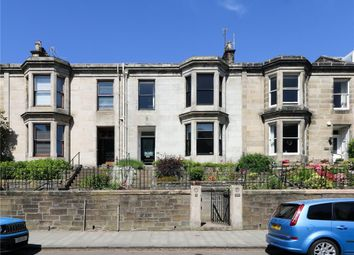 2 bed flat to rent in Perth Road, West End, Dundee DD2