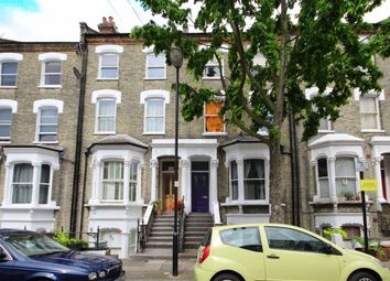 Thumbnail 1 bedroom flat to rent in Crayford Road, London