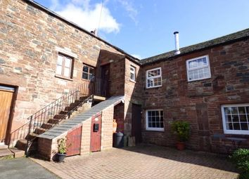 Thumbnail 2 bedroom terraced house for sale in Olive Cottage, Murton, Appleby-In-Westmorland, Cumbria