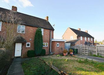 Thumbnail 1 bedroom property to rent in The Oval, Wood Street Village, Guildford