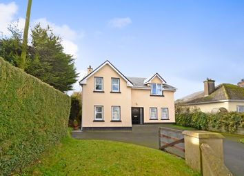 Thumbnail 4 bed detached house for sale in Dromina Village, Dromina, Charleville, Cork