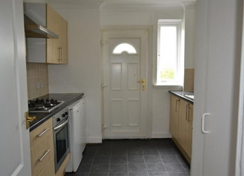 Thumbnail 2 bedroom terraced house to rent in Rannoch Green, East Kilbride, 4Al