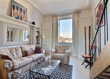 Thumbnail Studio for sale in 3 Avenue Reine Victoria, 64200 Biarritz, France