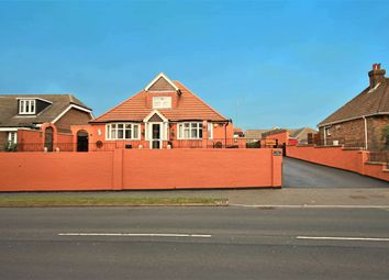 Thumbnail 3 bedroom bungalow for sale in Friday Street, Eastbourne