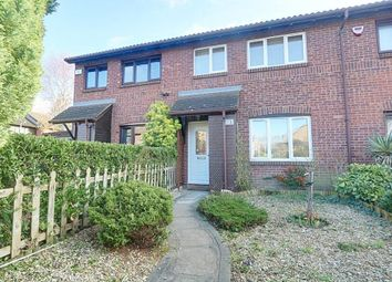 Thumbnail 3 bed terraced house to rent in Greystoke Drive, Ruislip