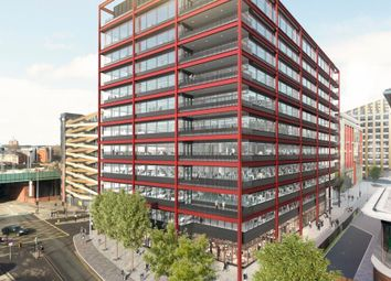 Thumbnail Office to let in New Bailey Street, Salford