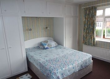 Thumbnail Room to rent in Asthill Grove, Stivichall. Coventry