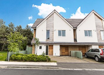 Thumbnail 3 bed semi-detached house to rent in Ennerdale Road, Formby, Liverpool, Merseyside