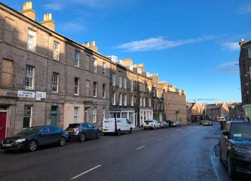 Thumbnail 1 bed flat to rent in Montrose Terrace, Abbeyhill, Edinburgh