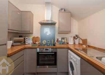 Thumbnail 1 bed flat to rent in Apsley House, Royal Wootton Bassett