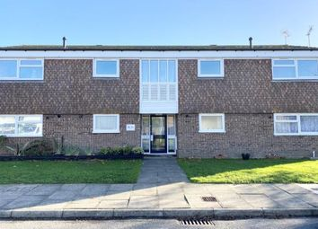 Thumbnail 1 bed flat for sale in Linley Road, Broadstairs, Kent, .