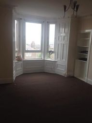 Thumbnail 1 bedroom flat to rent in 3/L 133 Clepington Road, Dundee