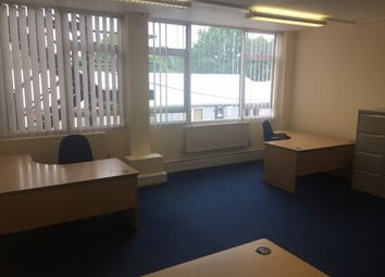 Thumbnail Commercial property to let in Harold Wood