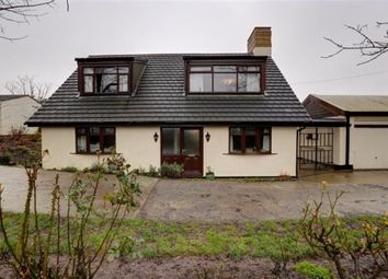 Thumbnail Leisure/hospitality for sale in Shildon, Co. Durham