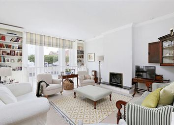 Thumbnail 2 bed flat for sale in Sidbury Street, London
