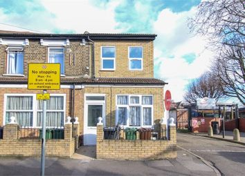 2 bed end terrace house for sale in Buxton Road, Walthamstow, London E17