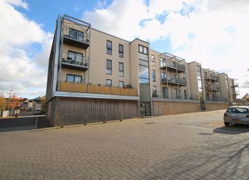 Thumbnail 2 bedroom flat for sale in Lime Tree Square, Street