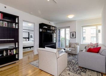 Thumbnail 1 bed property for sale in 454 West 54th Street, New York, New York State, United States Of America
