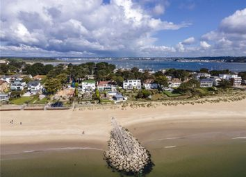 Thumbnail 3 bed flat for sale in Port Iona, 121 Banks Road, Poole, Dorset