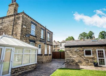 Thumbnail 3 bed detached house for sale in Newsome Street, Dewsbury
