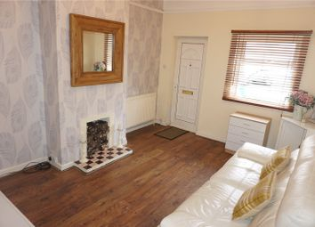 Thumbnail 2 bed semi-detached house to rent in West Street, St Georges, Telford, Shropshire