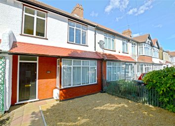 Thumbnail 3 bed terraced house for sale in Ravenscroft Road, Beckenham
