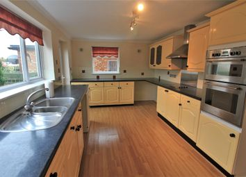 Thumbnail 2 bed end terrace house for sale in Kent Grove, Fareham