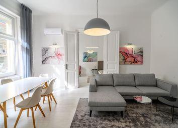 Thumbnail 3 bed apartment for sale in Katona József Street, Budapest, Hungary